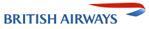 COMPAÑÍAS AÉREAS EN EL AEROPUERTO DE BILBAO British Airways