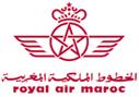 COMPAÑÍAS AÉREAS EN EL AEROPUERTO DE BILBAO Royal Air Maroc