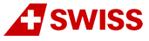 COMPAÑÍAS AÉREAS EN EL AEROPUERTO DE BILBAO Swiss