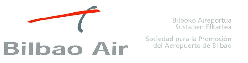 Bilbao Air