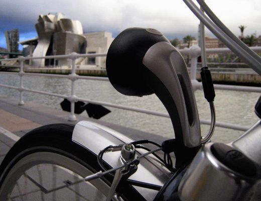 Las entradas de viajeros en establecimientos hoteleros de Euskadi aumentan un 3,6% en noviembre. FOTO: Basquetour