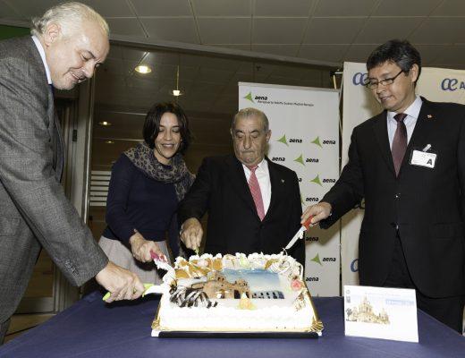 Air Europa suma con Córdoba su segundo destino en Argentina