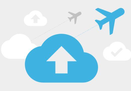 AESA firma el acuerdo europeo del Consorcio Safeclouds para la mejora de la seguridad aérea