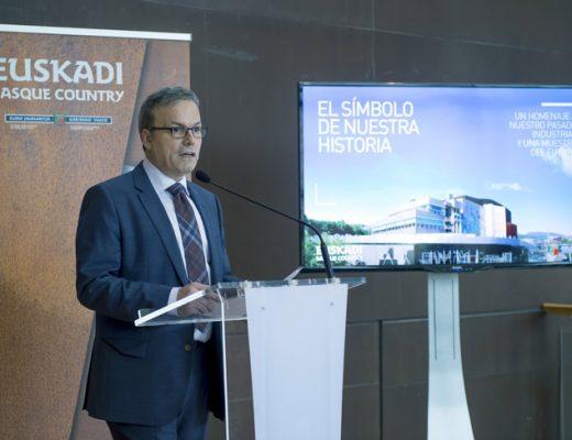 Turismo innovador, sostenible y competitivo