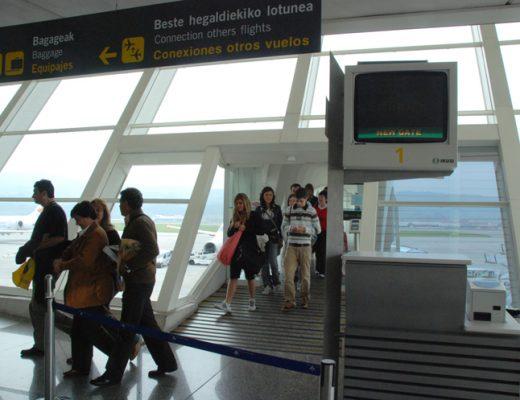 vuelos adicionales con motivo de dos eventos automovilísticos