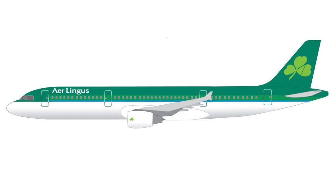 Aer Lingus operará la ruta Bilbao Dublín también en invierno