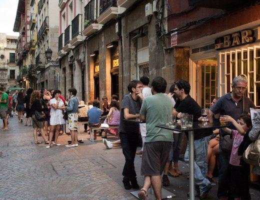 Foto: Basquetour