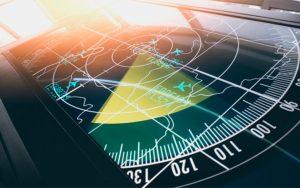 Europa prueba con éxito un nuevo sistema de control aéreo