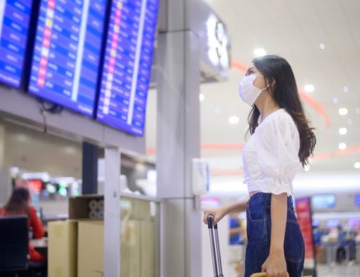 Acuerdo OMT-IATA